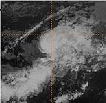 Tropical Depression 7-E 1982.jpg