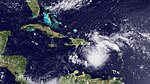 Tropical Storm Emily Aug 3 2011 1315Z.jpg