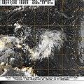 Tropical Storm Hanna 2008-08-27.jpg
