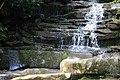 Trough Creek State Park - panoramio (91).jpg