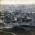 Troy, NY AFter the fire of 1862.jpg