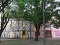 Troyes (309).jpg