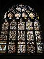 Troyes - église Saint-Pantaléon, intérieur (06).jpg