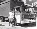 Truck, 1963 Ford.jpg