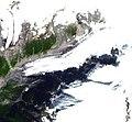 Trudel Glacier.jpg