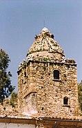 Trujillo tower.jpg