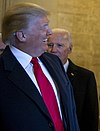 Trump and Biden 170120-D-NA975-0960 (cropped).jpg