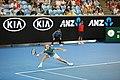 Tsitsipas at Aussie Open (46065872444).jpg