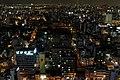 Tsutenkaku Tower (5259551725).jpg
