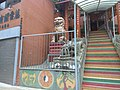 Tsz Wan Kok Temple 07.jpg