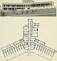 Tuberculosis hospital and sanatorium construction; (1911) (14801515753).jpg