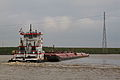 Tugboat Sainte Marie in the Houston Ship Channel.jpg