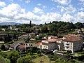 Tui.Galicia.jpg