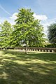 Tuileries British Cemetery -18.jpg
