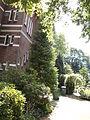 Tuin bij Emmastraat 7, winschoten - 1.jpg