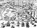 Tunis, 1573.jpg