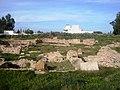 Tunisie Uppenna 3.jpg