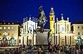 Turin, Italy…City highlights (10830904545).jpg