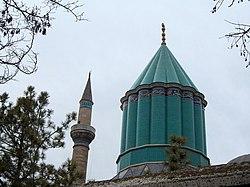 Turkey.Konya068.jpg
