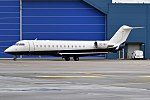 Turkey Government, TC-TRY, Bombardier Challenger 850 (37041503176).jpg