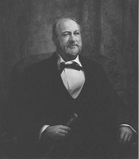 Peter Turney American judge