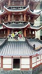Tushanwan Pagodas (18811954895).jpg