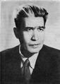 Tushe Vlahov.png