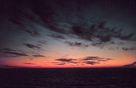 Twilight3 - NOAA.jpg