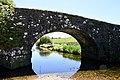 Two Bridges, Dartmoor (35417672450).jpg