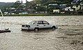 Typhoon Saomai (2000) in Uljin (8).jpg