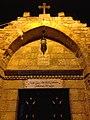 Tire-Sour-Lebanon StThomasGreekOrthodoxChurch RomanDeckert04112018.jpg