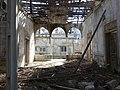Tyre KhanRabu-ruins MainroomBalcony RomanDeckert21112019.jpg