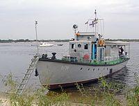 U-734.jpg