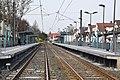U-Bahn Haltestelle Ober-Eschbach, Bad Homburg.jpg