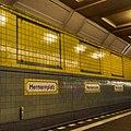 U-Bahnhof Hermannplatz.jpg