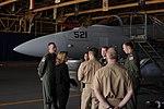 U.S. Ambassador to Japan Caroline Kennedy Visits Misawa Air Base 150611-N-EC644-022.jpg