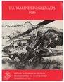 U.S. Marines In Grenada 1983.pdf