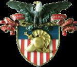 U.S. Military Academy COA