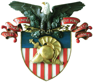 Superintendent of the United States Military Academy Wikimedia list article