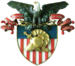 US Military Academy COA.png