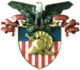 U.S. Military Academy COA.png