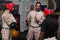 U.S Marines train to become martial arts instructors in Kuwait 120725-M-RU378-232.jpg