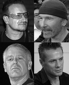 U2 montage (black and white).jpg