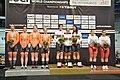UCI Track World Championships 2018 338.jpg