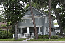 African-American culture - Wikipedia