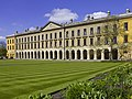 UK-2014-Oxford-Magdalen College 06.jpg