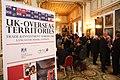UK - Overseas Territories Trade & Investment Forum 2013 (11105423985).jpg