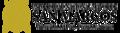 UNMSM escudo XVI-XXI transparente nombre horizontal.png