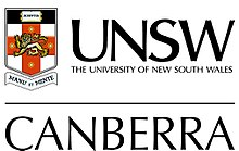 UNSW Canberra Logo - Lanscape.jpg
