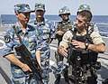 US, China conduct counter piracy exercise 130824-N-PW661-011.jpg